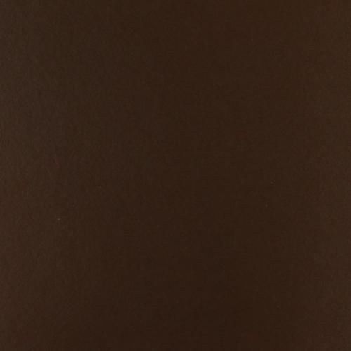 8686 Шоколад PE