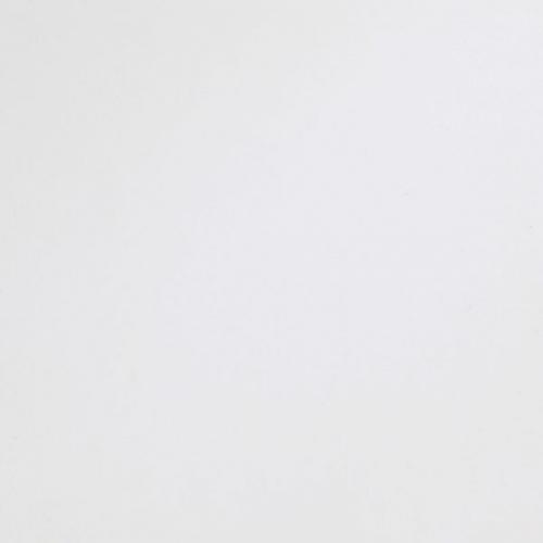 8681 Белый Брилиант SU