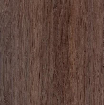 2216 Дуб Шамони ES