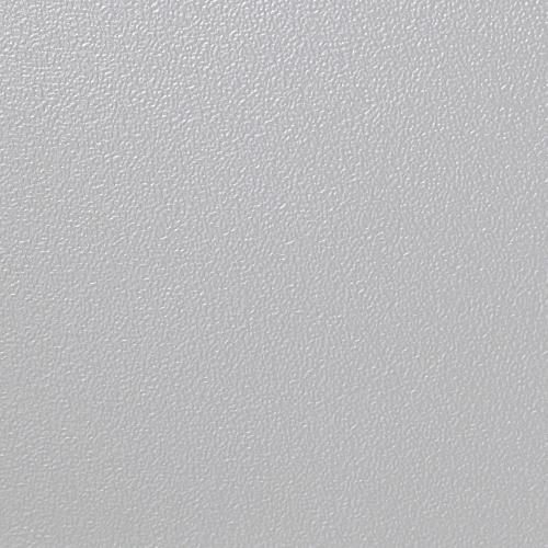 0540 Серый Манхеттен PE