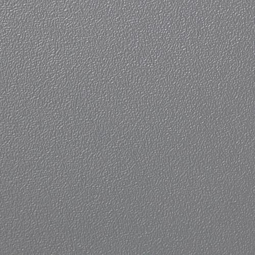 0171 Серый шифер PE