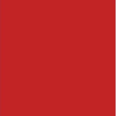 7113 Красный Чили BS