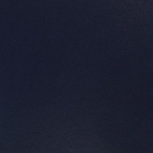 8984 Морской синий BS