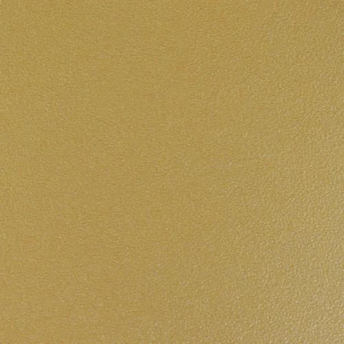 5516 Золото Инков PE