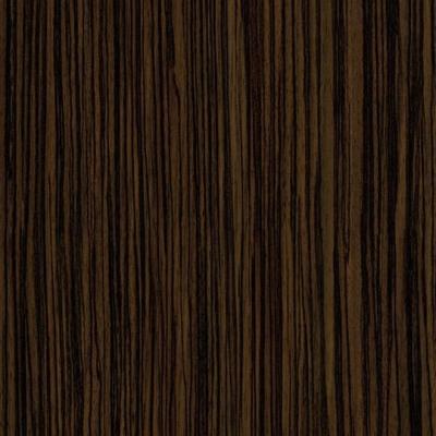 9775 Зебрано темное ES