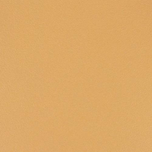 0551 Персик PE