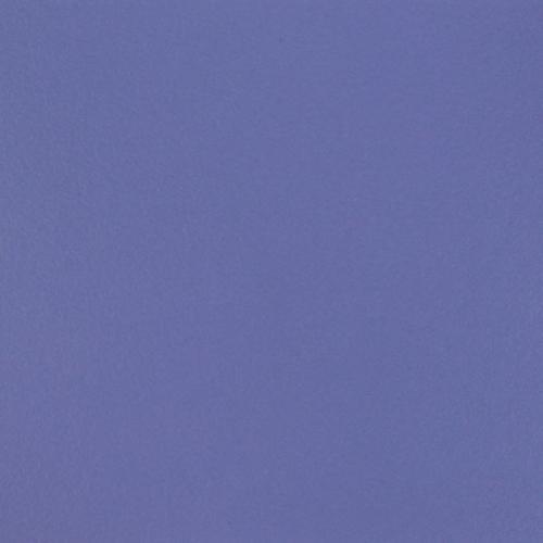 7186 Фиолет Синий BS