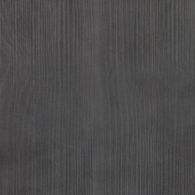 8509 Выбеленное дерево черное SN