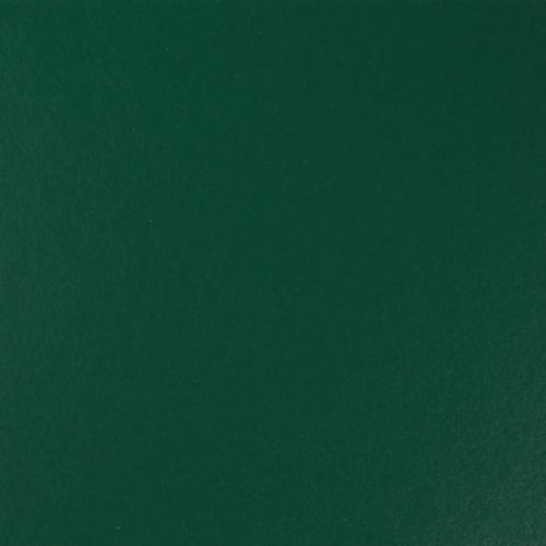 7191 Зеленый BS