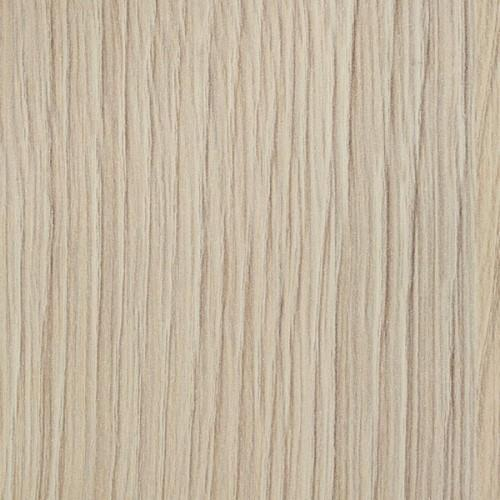 5502 Ровере ванила SN