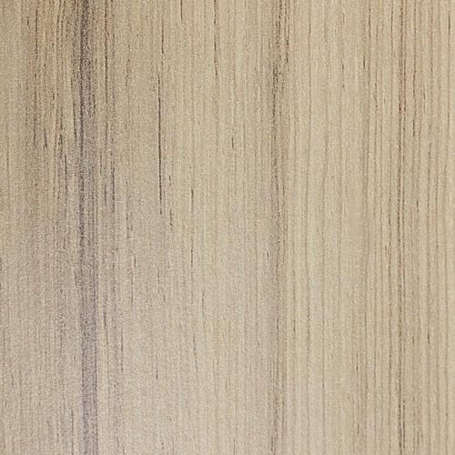 8995 Коко Боло BS