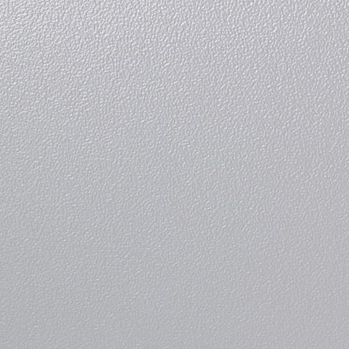 1700 Стальной серый PE
