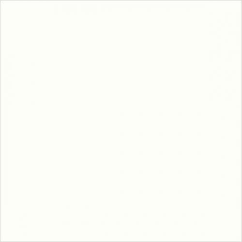 8685 Белый снег SN