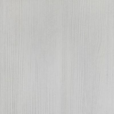 8508 Выбеленное дерево бел. SN