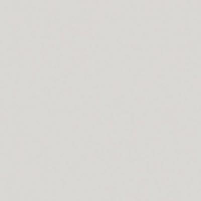 0112 Белый Брилиант SU